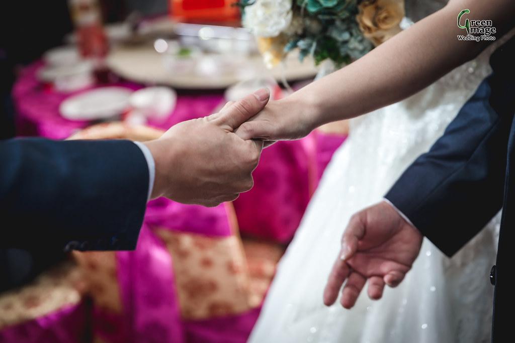1230 Wedding day(R)-142