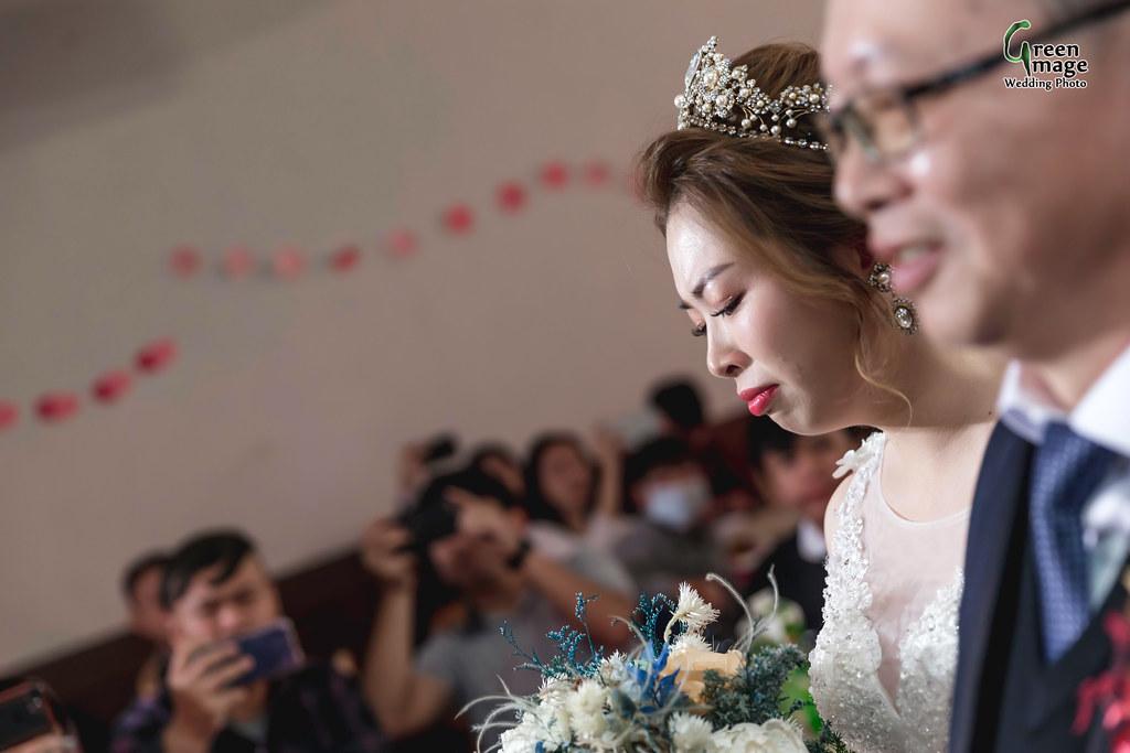 1230 Wedding day(R)-138