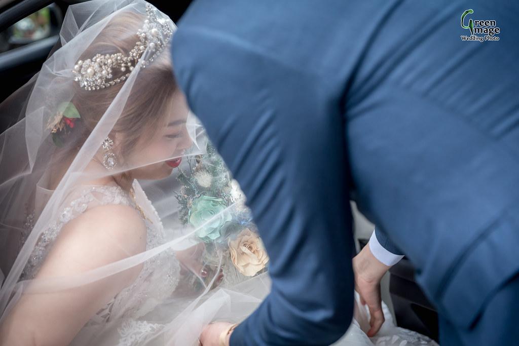 1230 Wedding day(R)-115