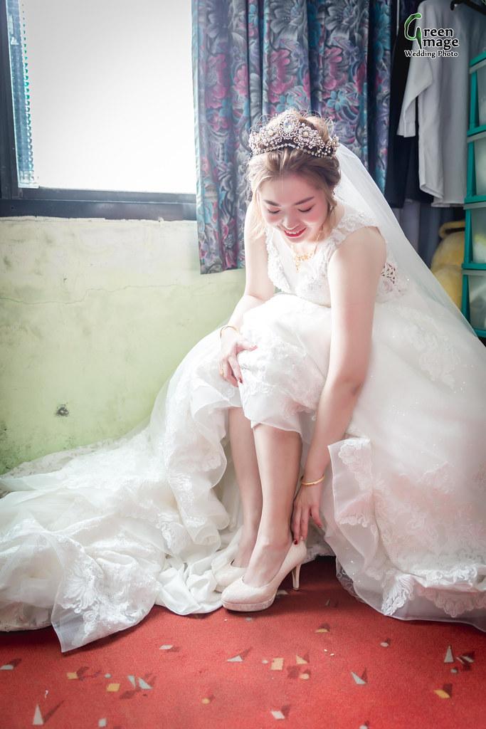 1230 Wedding day(R)-70