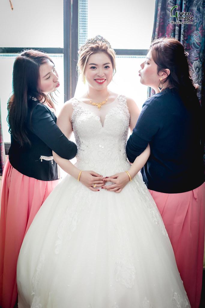 1230 Wedding day(R)-69
