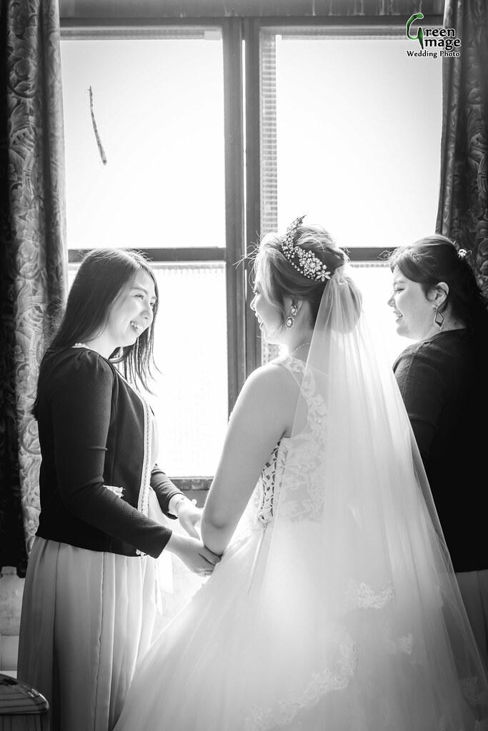 1230 Wedding day(R)-68