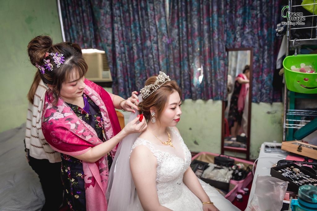 1230 Wedding day(R)-64