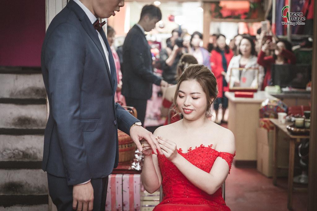 1230 Wedding day(R)-46