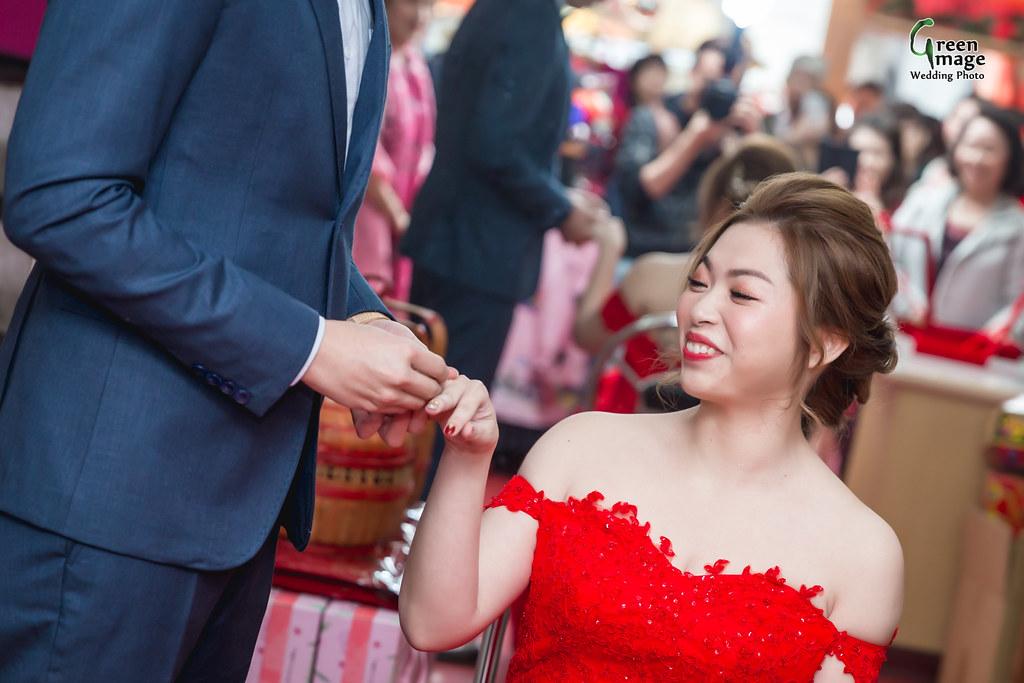1230 Wedding day(R)-43