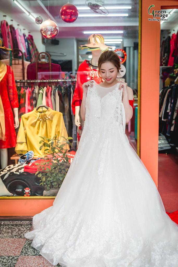 1230 Wedding day(R)-25