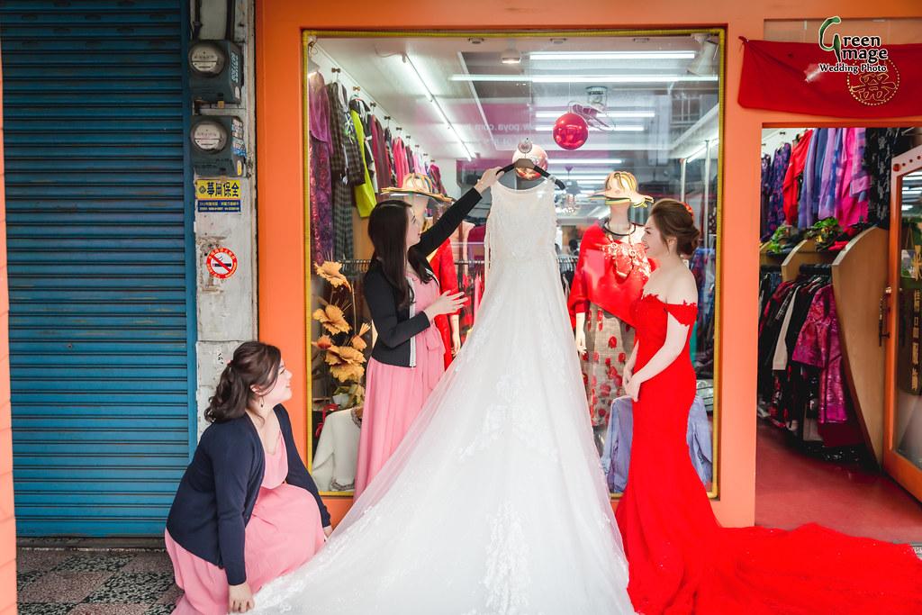 1230 Wedding day(R)-24