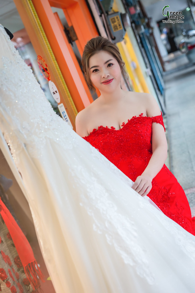 1230 Wedding day(R)-22