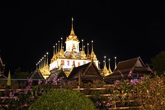 Grand palace bangkok (schneider_sebastien) Tags: grandpalais bangkok thailande thailand