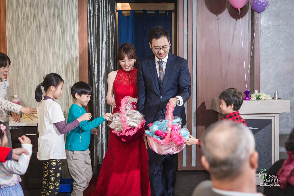 0127 Wedding day(R)-125