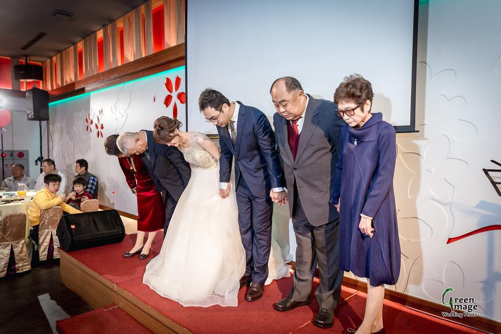 0127 Wedding day(R)-121
