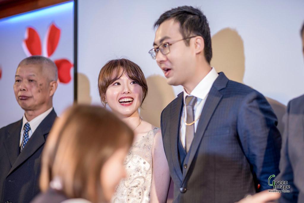 0127 Wedding day(R)-120