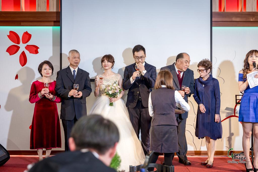0127 Wedding day(R)-118