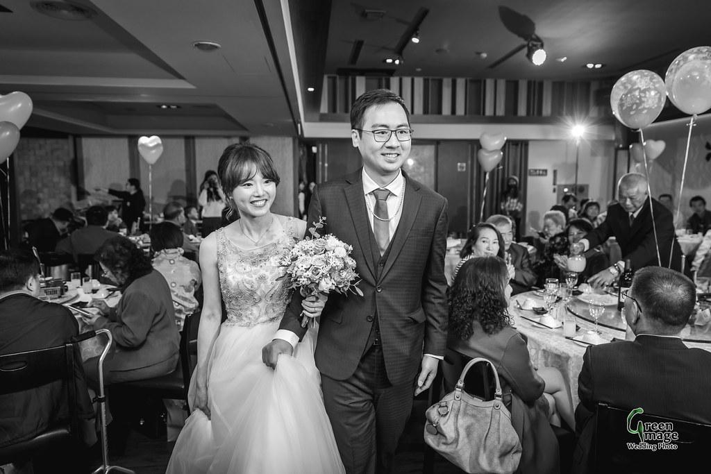 0127 Wedding day(R)-117