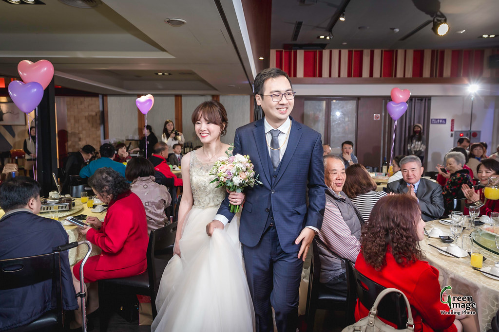 0127 Wedding day(R)-116