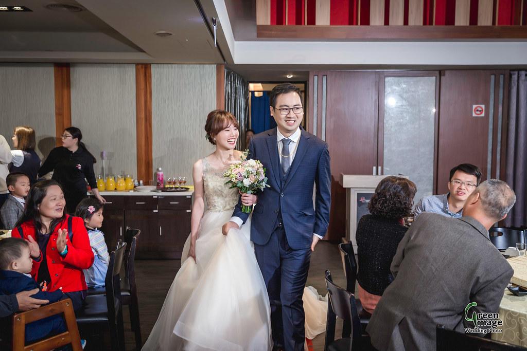 0127 Wedding day(R)-115