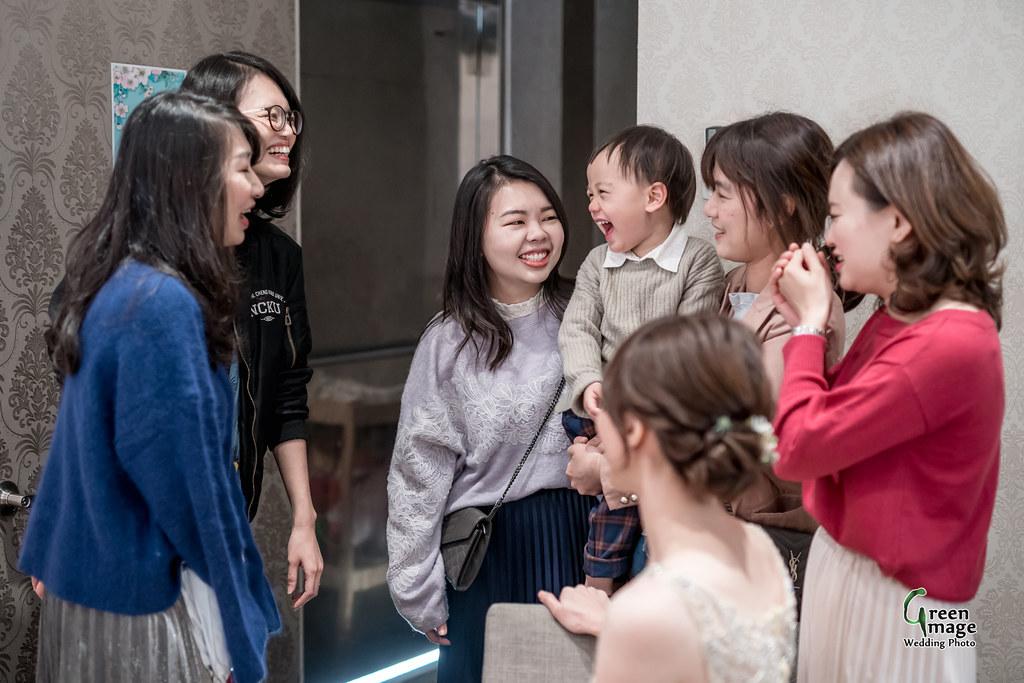 0127 Wedding day(R)-111