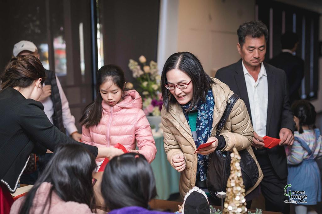 0127 Wedding day(R)-109