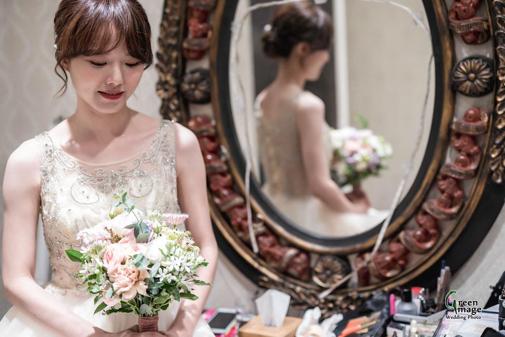 0127 Wedding day(R)-104