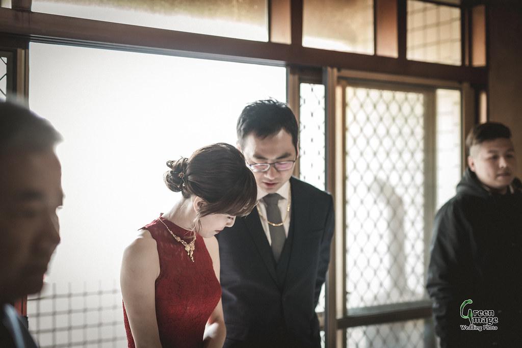 0127 Wedding day(R)-72