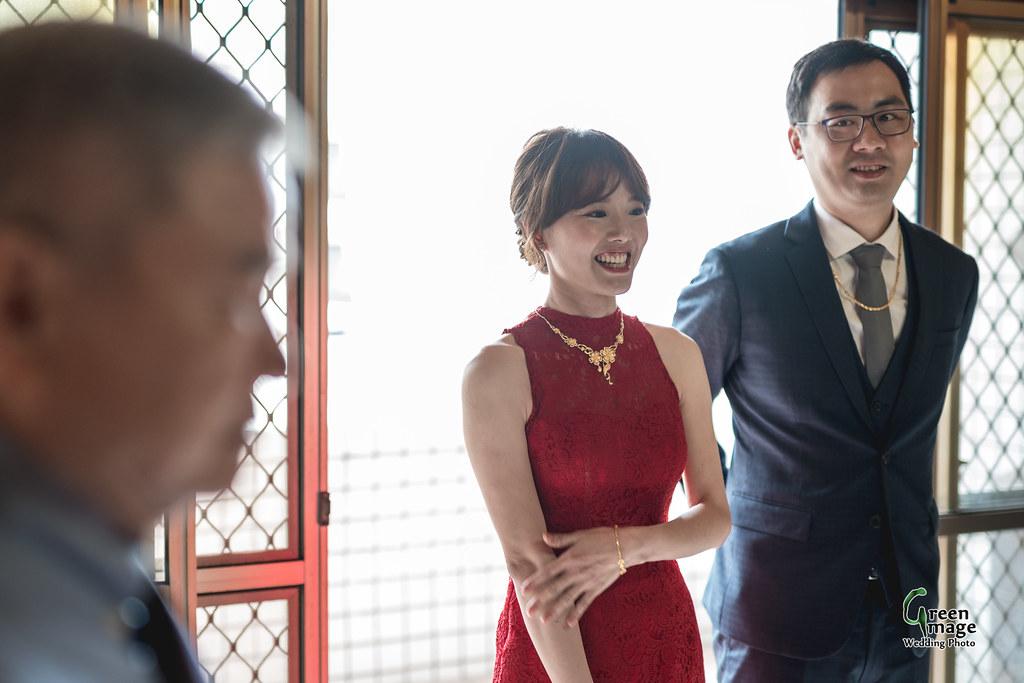0127 Wedding day(R)-71