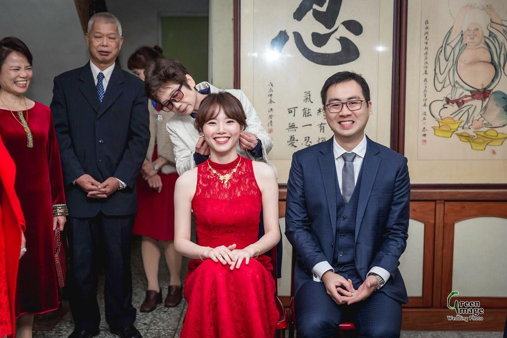 0127 Wedding day(R)-65