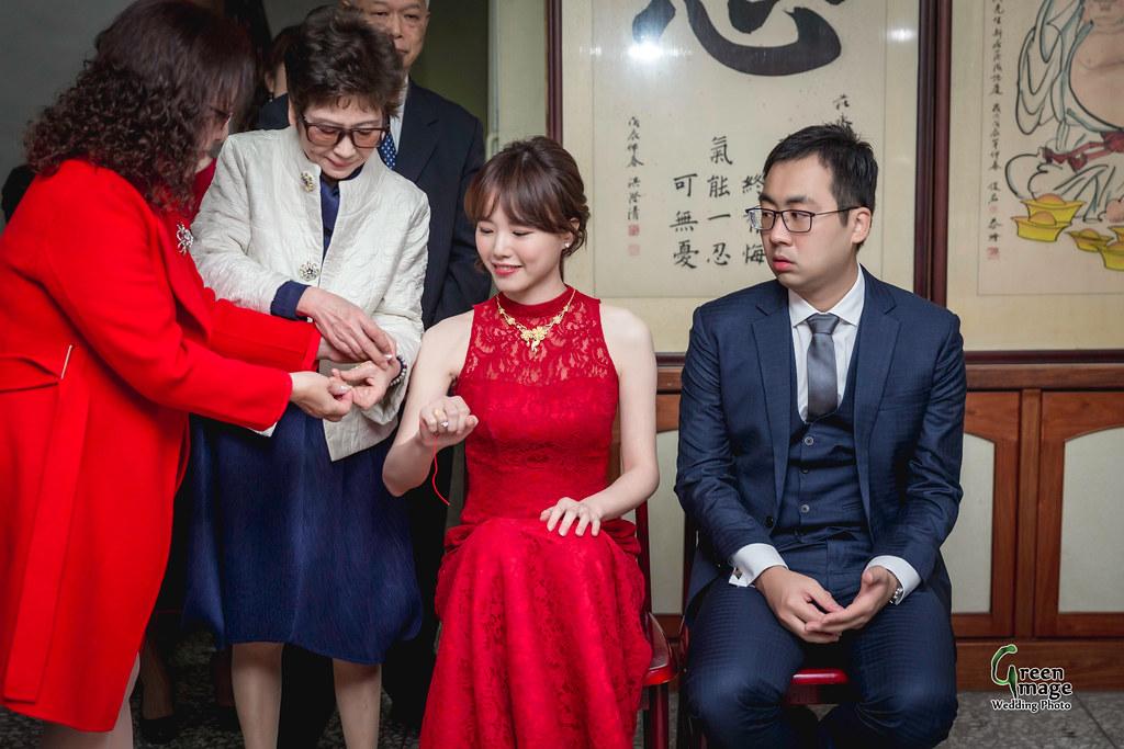 0127 Wedding day(R)-63
