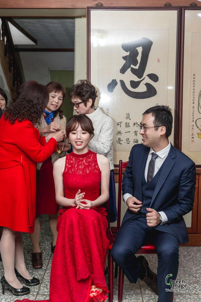 0127 Wedding day(R)-60