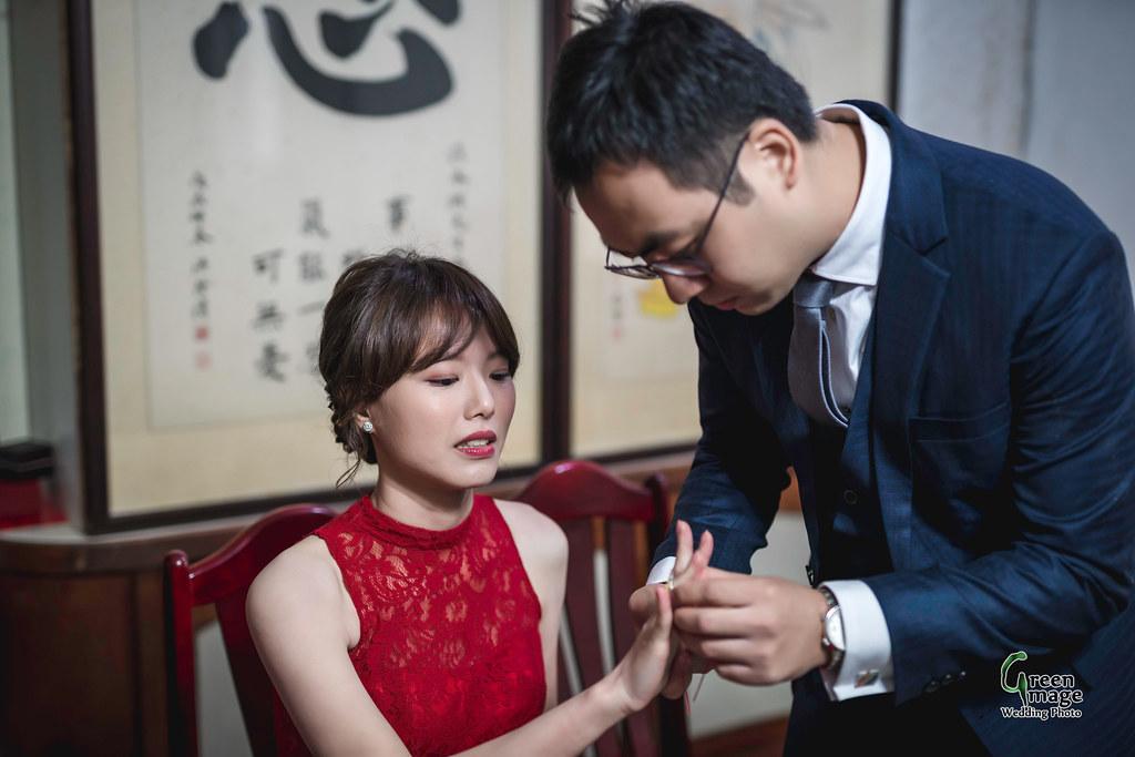 0127 Wedding day(R)-56