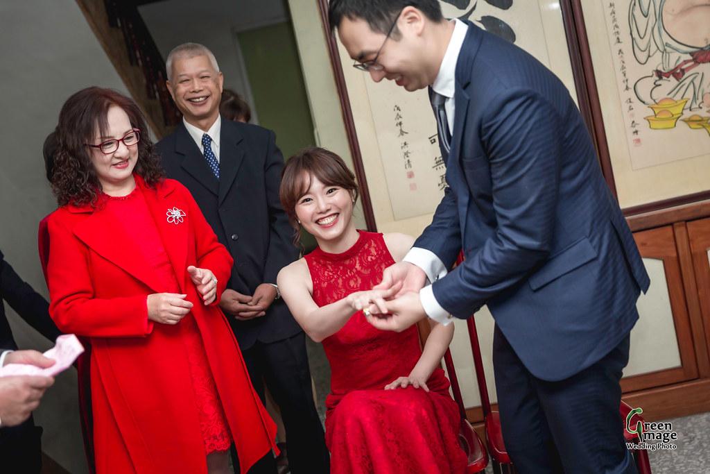 0127 Wedding day(R)-55