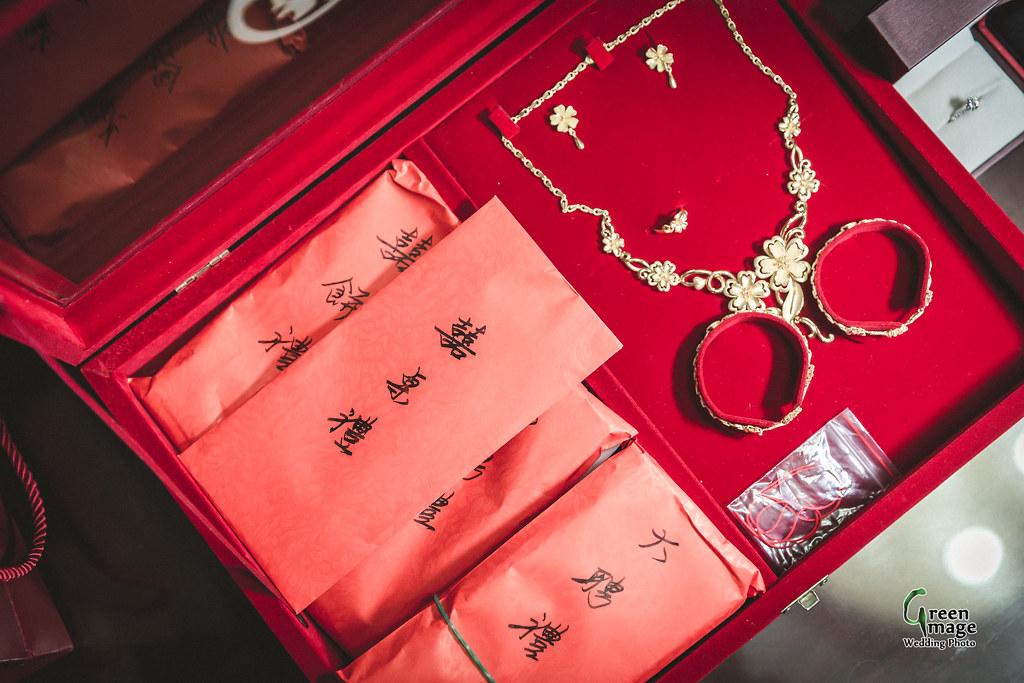0127 Wedding day(R)-52