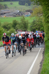 123 Peloton (Conanetta) Tags: cycling tourdeyorkshire tdy 2019 race
