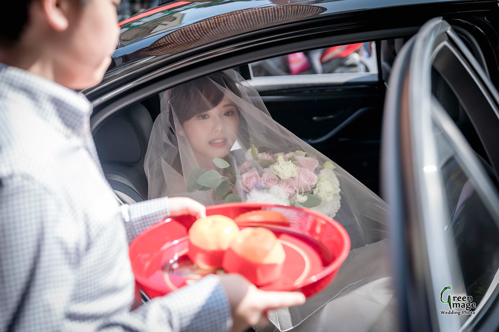 0202 Wedding day(R)-105