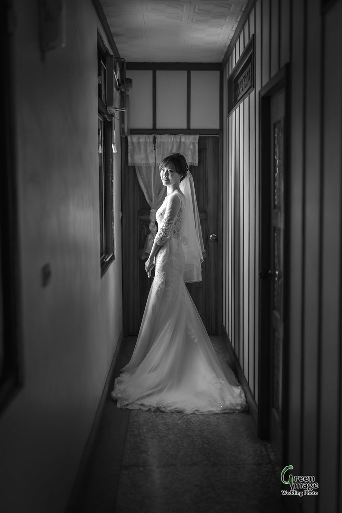 0202 Wedding day(R)-31