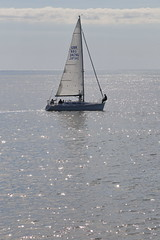 IS7DII_83593 (Ian Slingsby) Tags: bridlington seaside coast boats yachts yorkshire