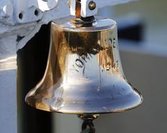 IS7DII_83588 (Ian Slingsby) Tags: bridlington seaside coast yorkshirebelle bell yorkshire