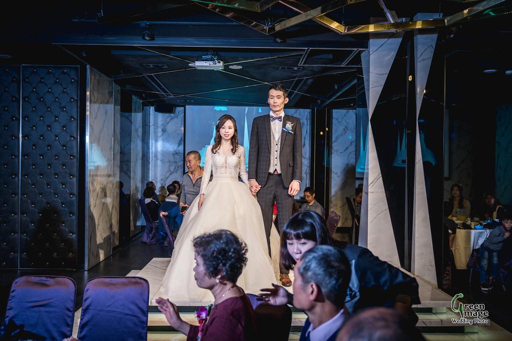 0217 Wedding day(R)-145