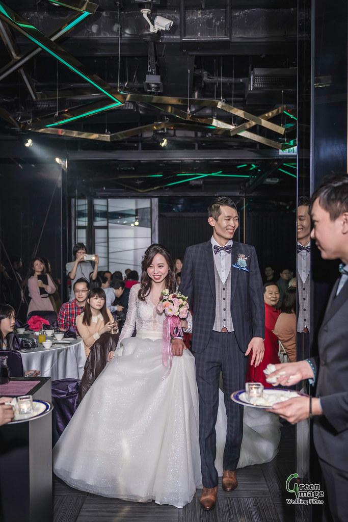 0217 Wedding day(R)-143