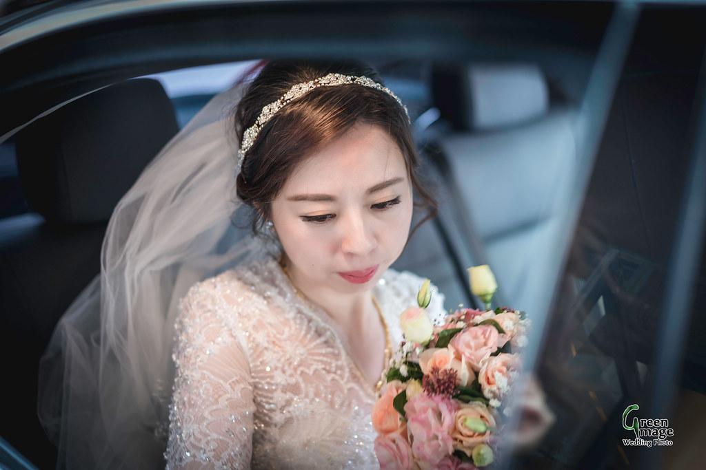 0217 Wedding day(R)-133