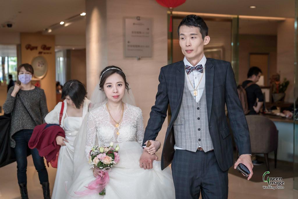 0217 Wedding day(R)-132