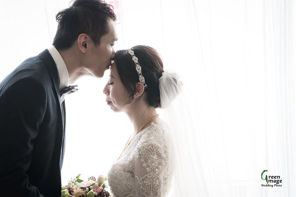 0217 Wedding day(R)-131