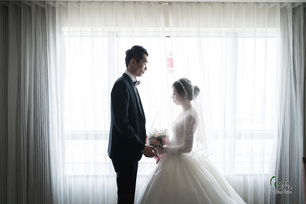 0217 Wedding day(R)-128