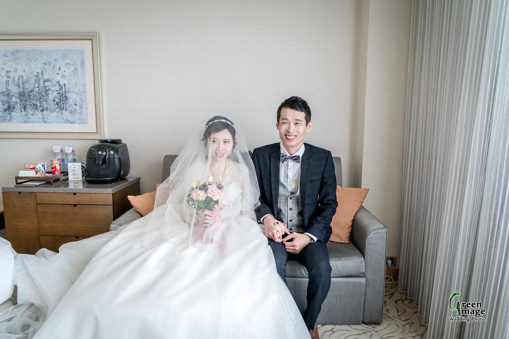 0217 Wedding day(R)-127