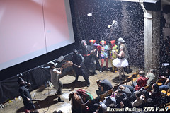 Récompense houblonnée_DSC4272 (achrntatrps) Tags: 2300plan9 etrangesnuitsducinéma templeallemand nikon d4 films movies cinéma alexandredellolivo radon achrnt atrps achrntatrps radon200226 lachauxdefonds suisse schweiz switzerland svizzera suisa 2019 boobs sang gore meules seins sexe blackmetal tits festival alternatif