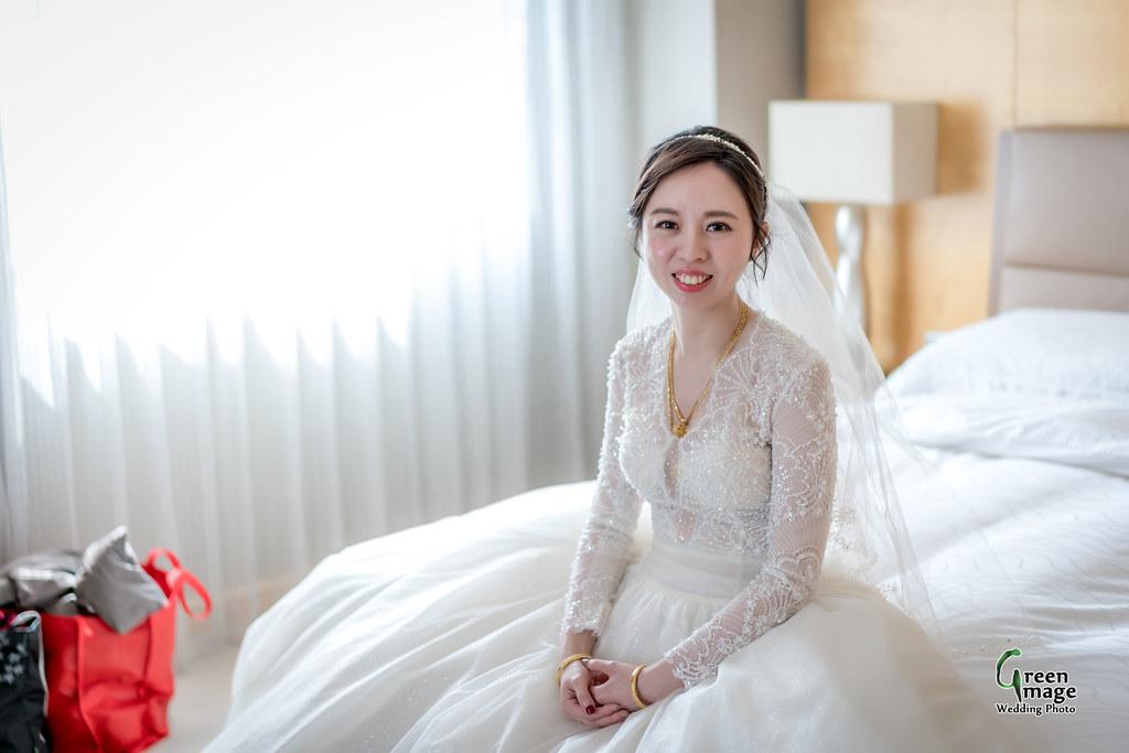 0217 Wedding day(R)-94