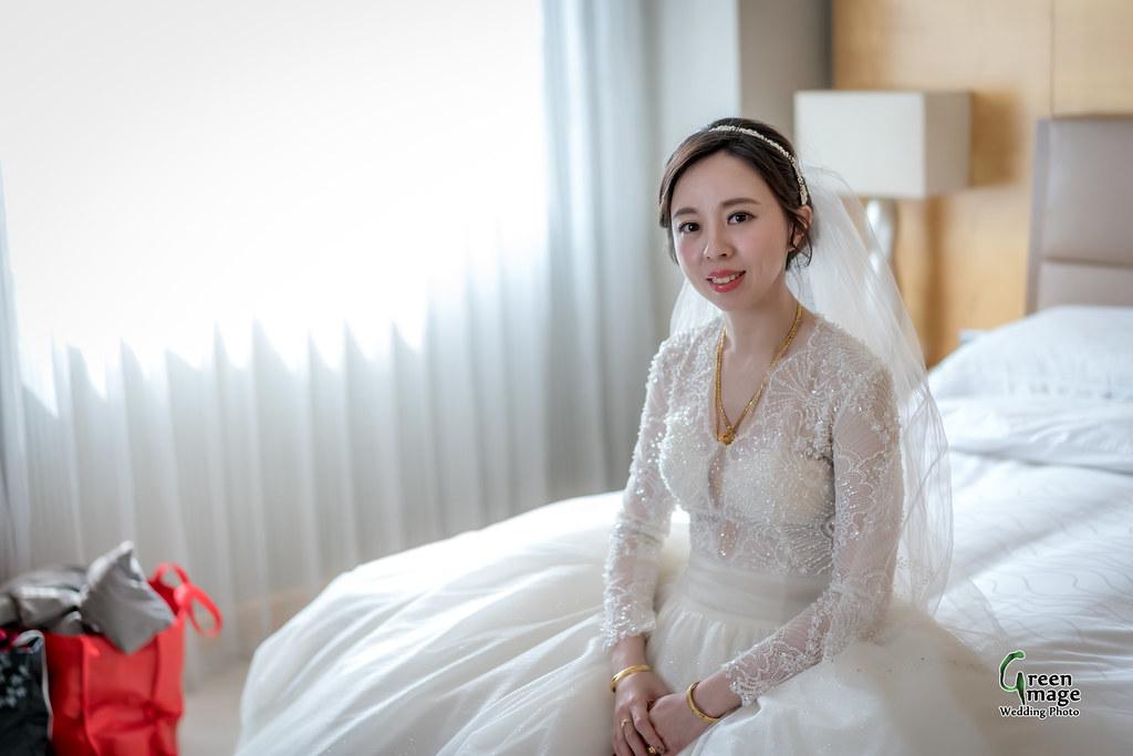 0217 Wedding day(R)-91