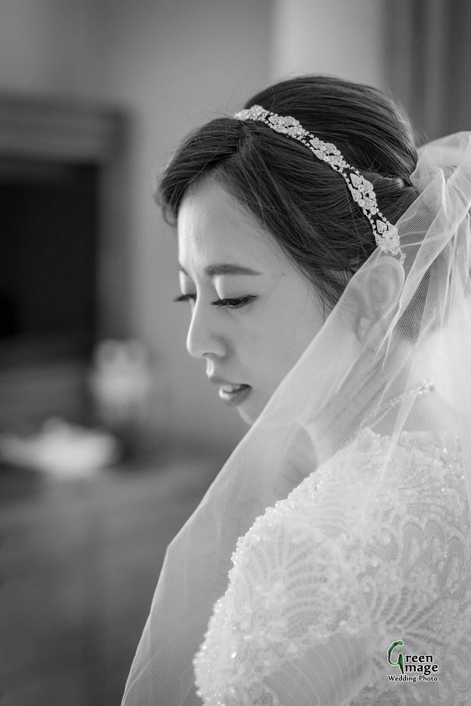 0217 Wedding day(R)-89