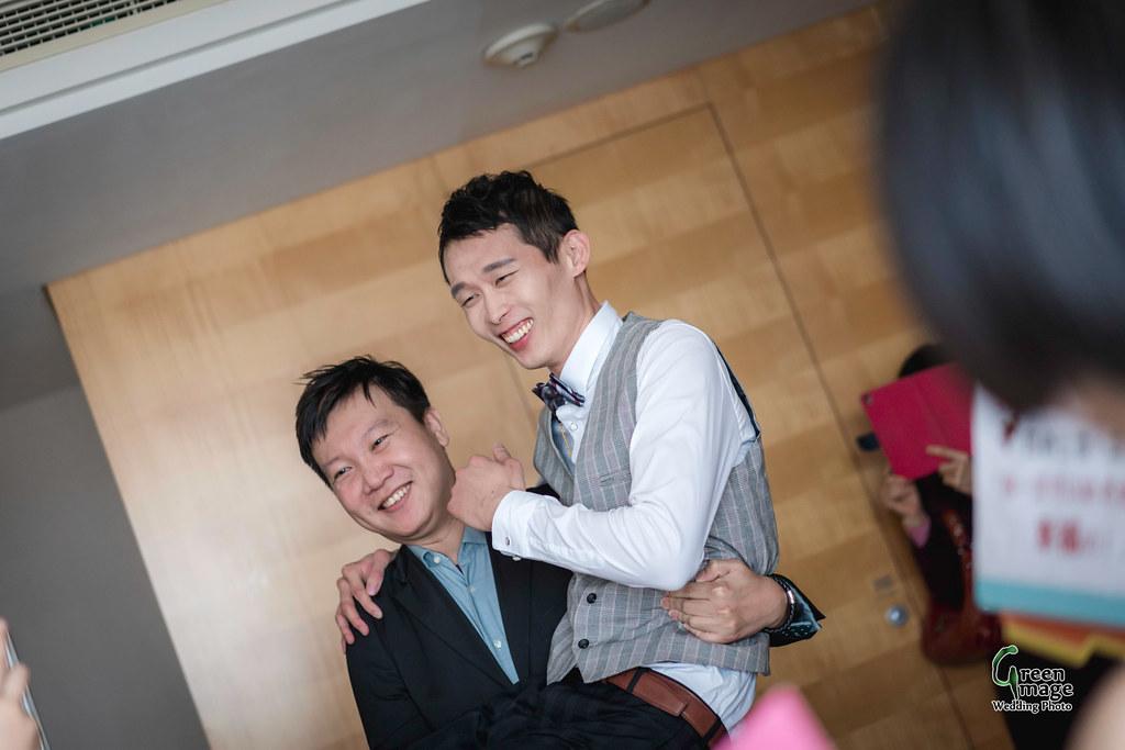 0217 Wedding day(R)-88