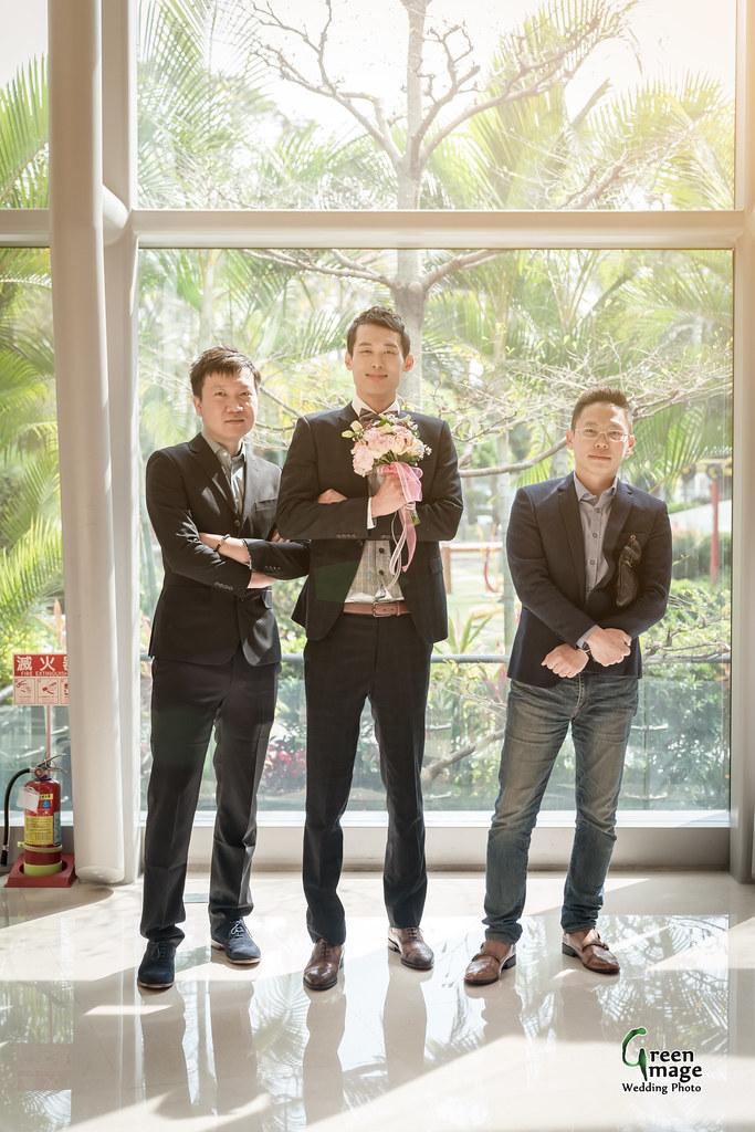 0217 Wedding day(R)-75