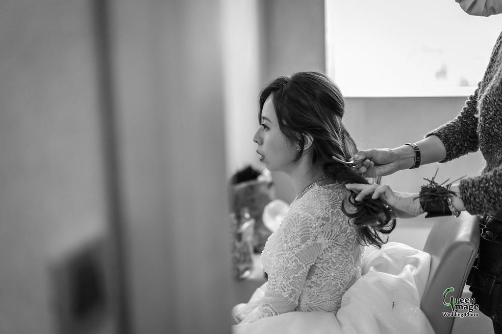 0217 Wedding day(R)-69